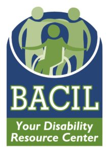 BACIL - Your Disability Resource Center