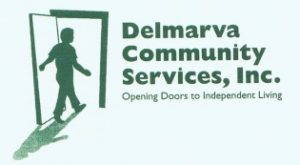 Delmarva Community Services, Inc. - Opening Doors to Independent Living