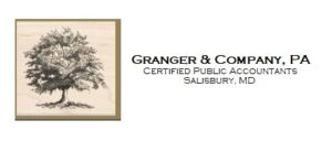 Granger & Company, PA - Certified Public Accountants in Salisbury, MD