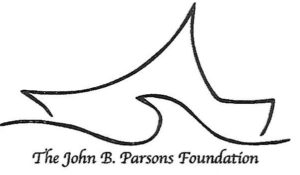 The John B. Parsons Foundation