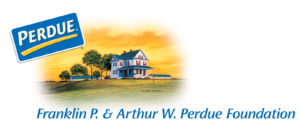 Perdue - Franklin P. & Arthur W. Perdue Foundation