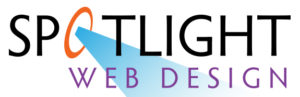 Spotlight Web Design