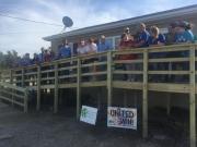 Asbury UMC Service Project