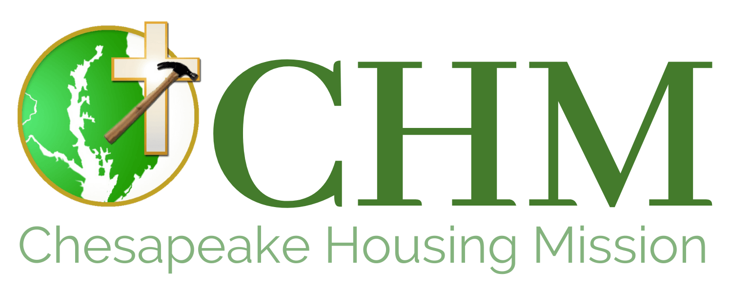 Chesapeake Housing Mission