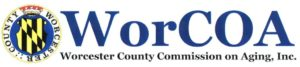Worcester County Community on Aging, Inc.