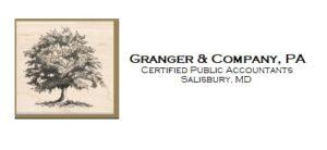 Granger & Company, PA - Certified Public Accountants in Salisbury, MD