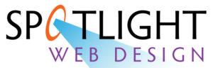 Spotlight Web Design