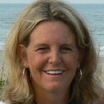 Maureen Williams - Secretary of Chesapeake Housing Mission
